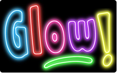 Glow clipart #20, Download drawings