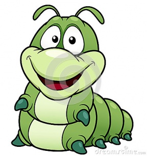 Glowworm clipart #10, Download drawings