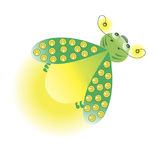 Glowworm clipart #15, Download drawings