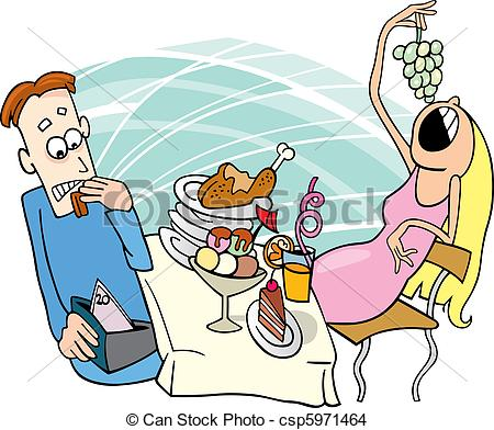 Gluttony clipart #11, Download drawings