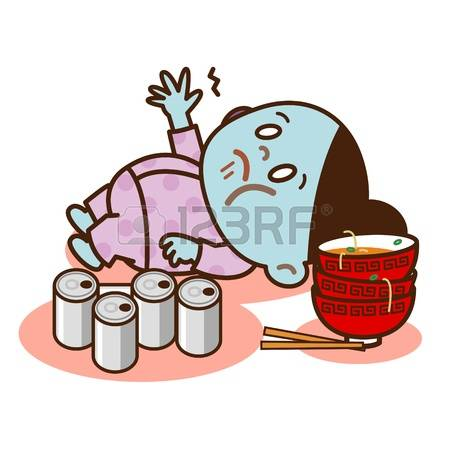 Gluttony clipart #14, Download drawings