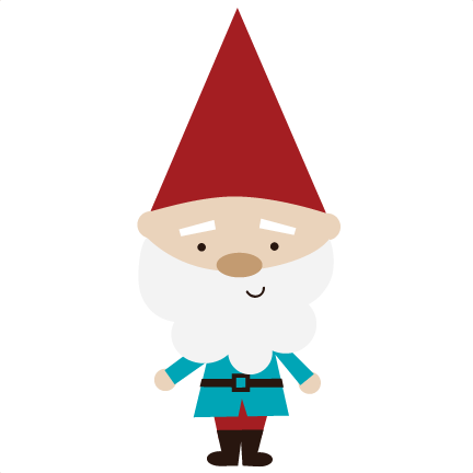 Garden Gnome svg #20, Download drawings