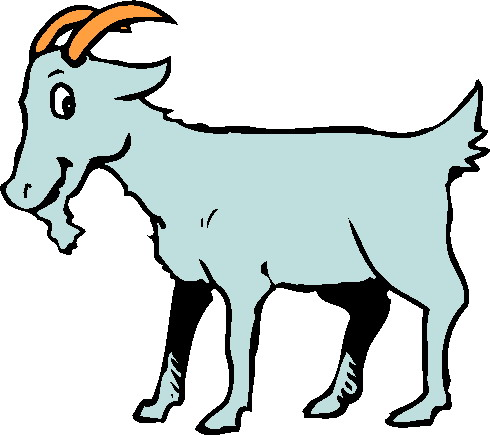 Goat clipart #19, Download drawings