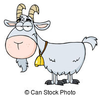 Goat clipart #16, Download drawings