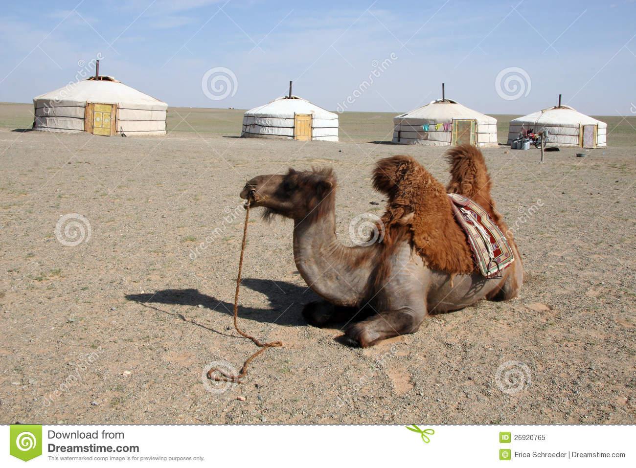 Gobi Desert clipart #20, Download drawings