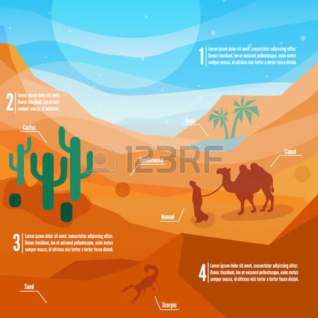 Gobi Desert clipart #8, Download drawings