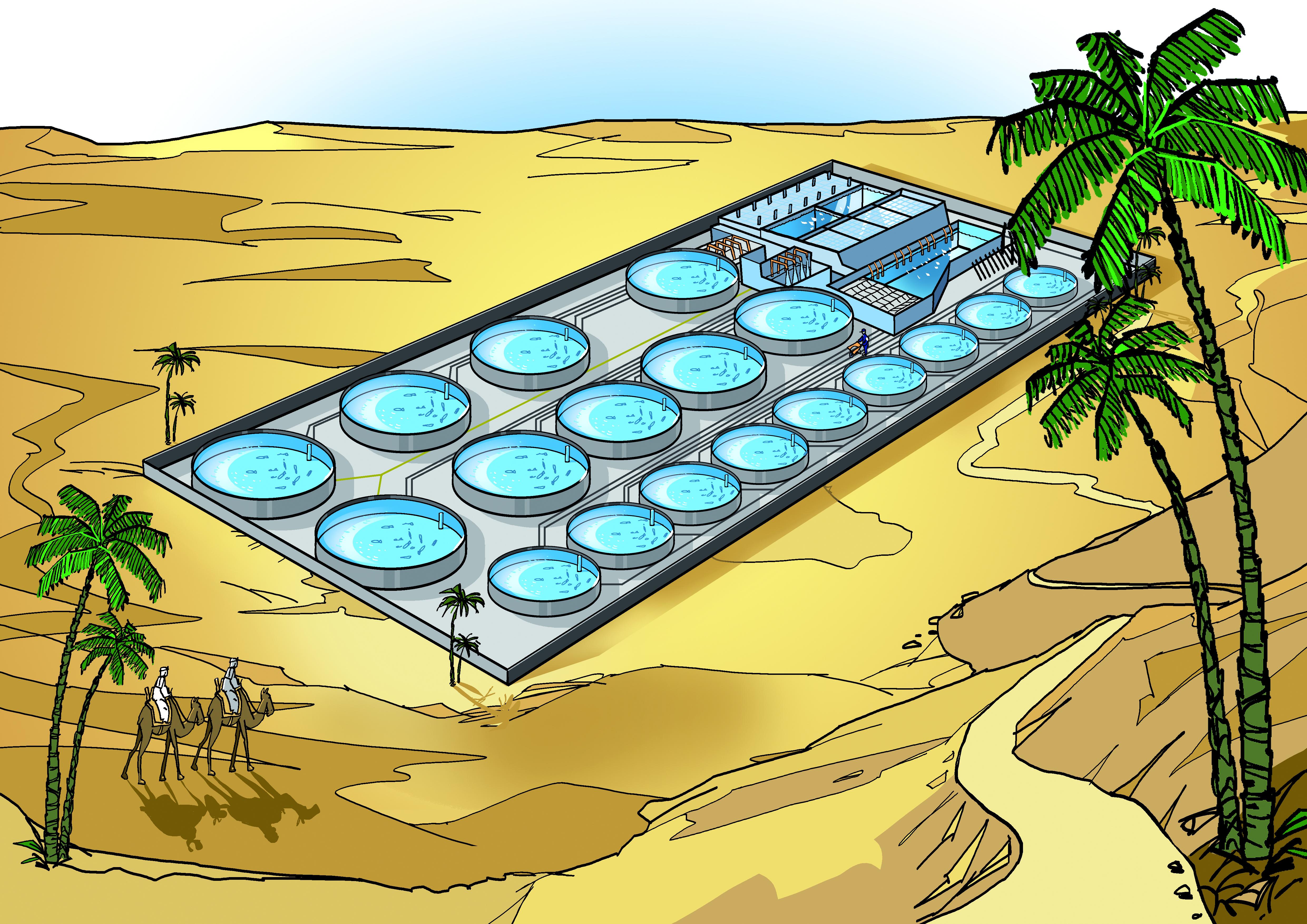 Gobi Desert clipart #2, Download drawings