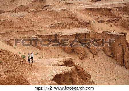 Gobi Desert clipart #5, Download drawings