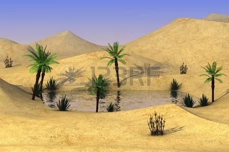 Gobi Desert clipart #1, Download drawings