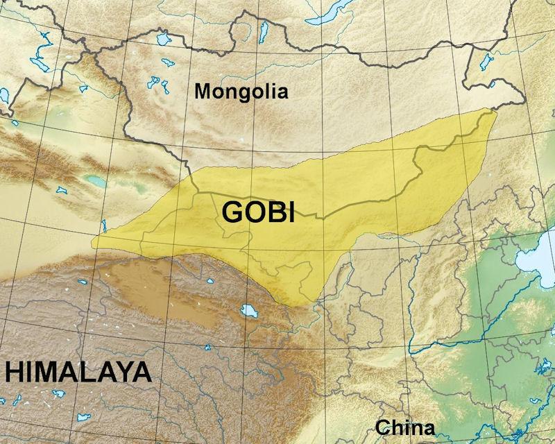Gobi Desert clipart #16, Download drawings