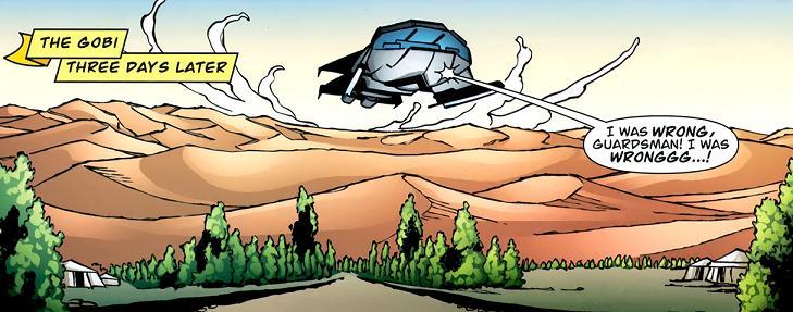 Gobi Desert clipart #3, Download drawings