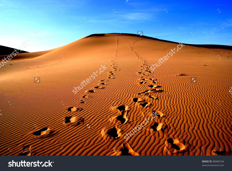 Gobi Desert clipart #7, Download drawings