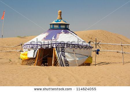 Gobi Desert clipart #15, Download drawings