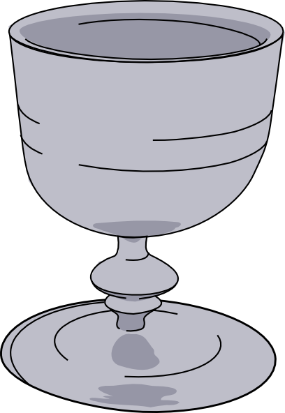 Goblet svg #7, Download drawings