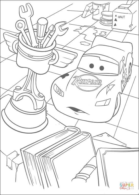 Goblet coloring #16, Download drawings