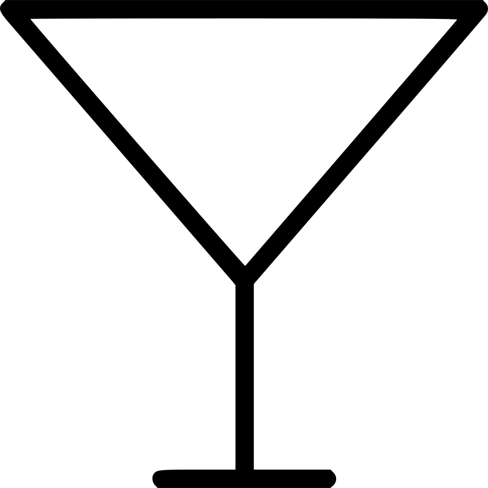Goblet svg #9, Download drawings