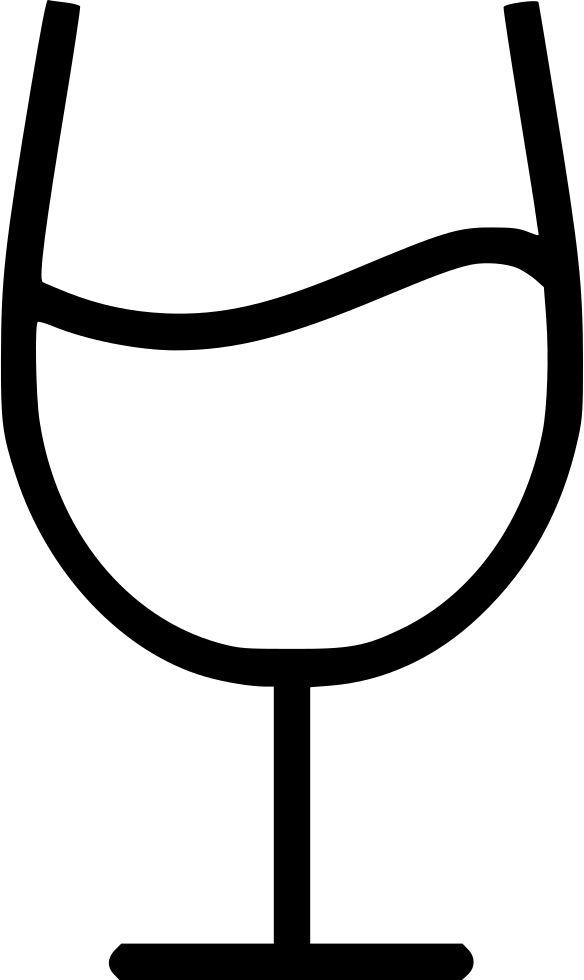 Goblet svg #10, Download drawings
