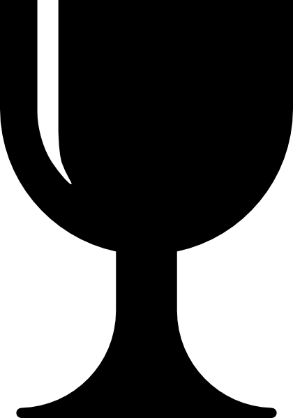 Goblet svg #13, Download drawings