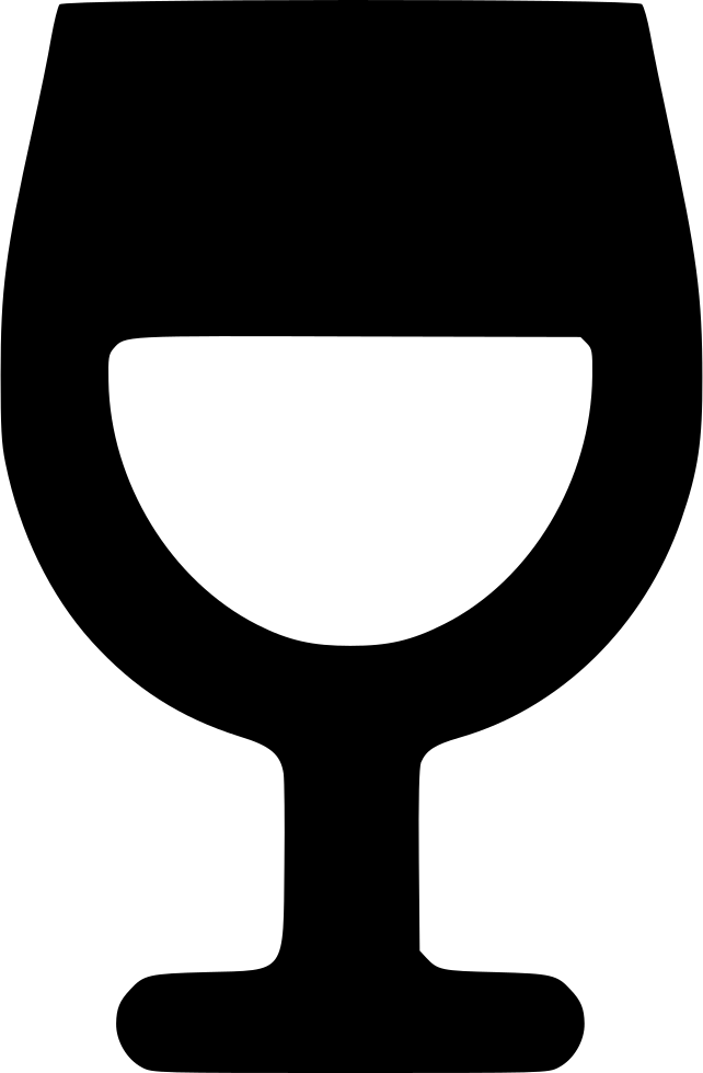 Goblet svg #4, Download drawings