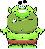Goblin clipart #14, Download drawings