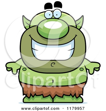Goblin clipart #10, Download drawings