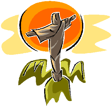 Gods clipart #14, Download drawings
