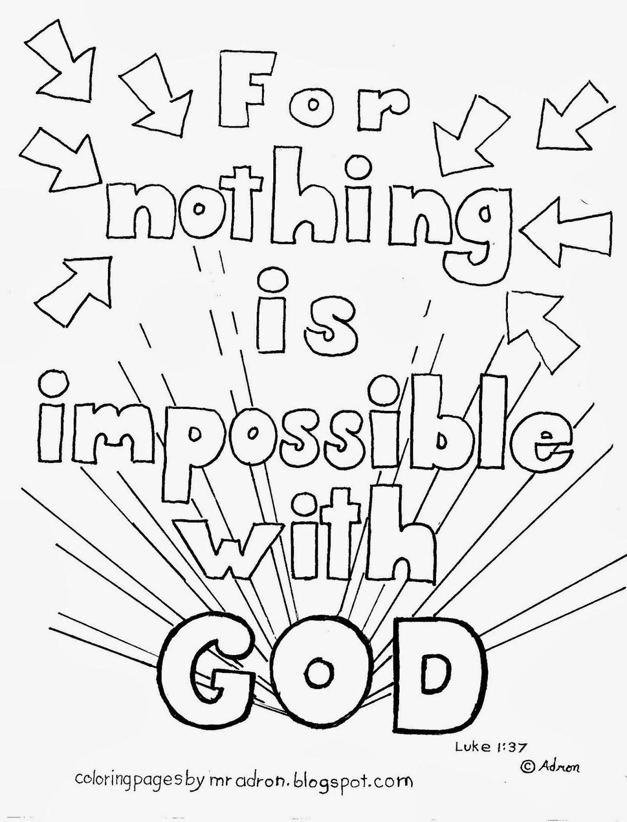 God coloring #14, Download drawings