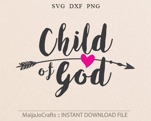 God svg #13, Download drawings