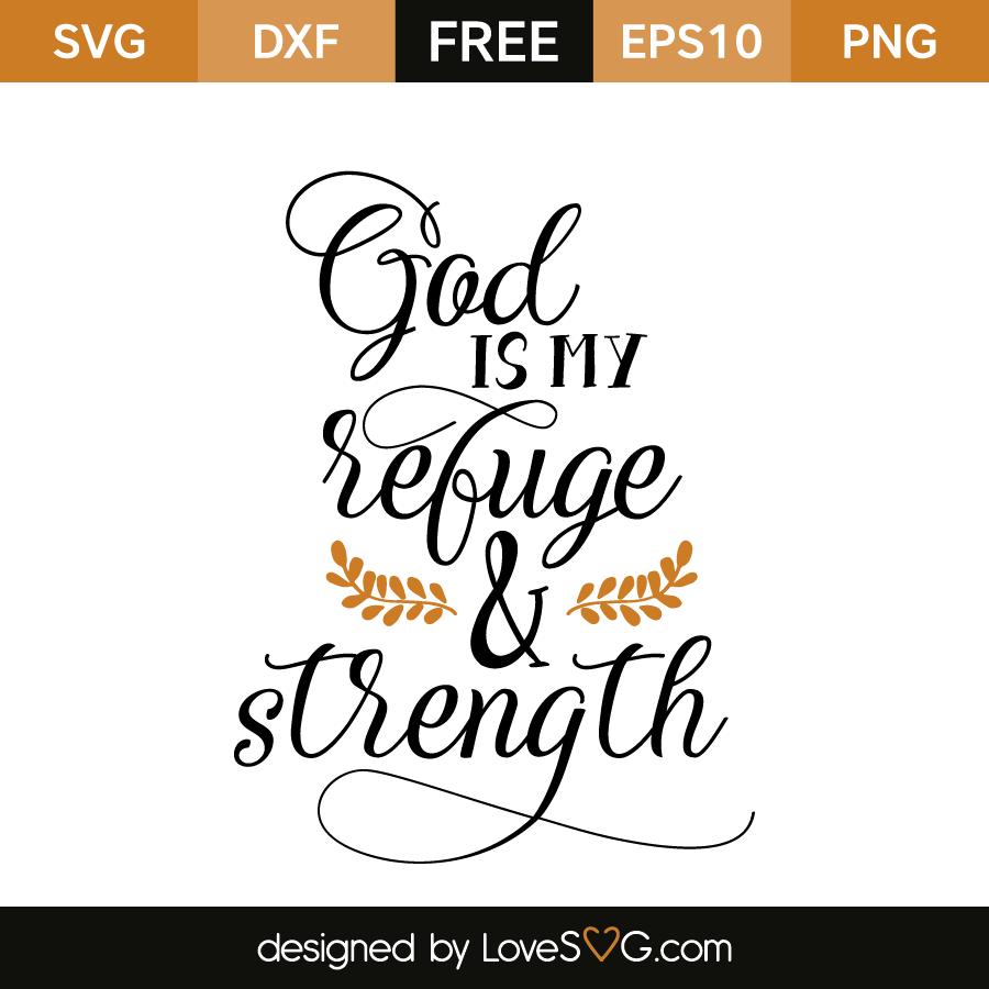 God svg #16, Download drawings