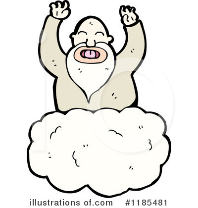 Gods clipart #6, Download drawings