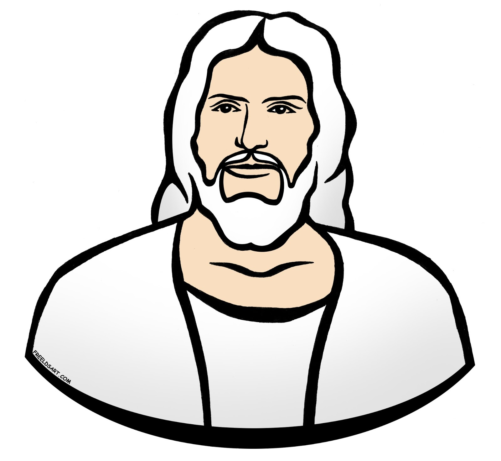 Gods clipart #2, Download drawings