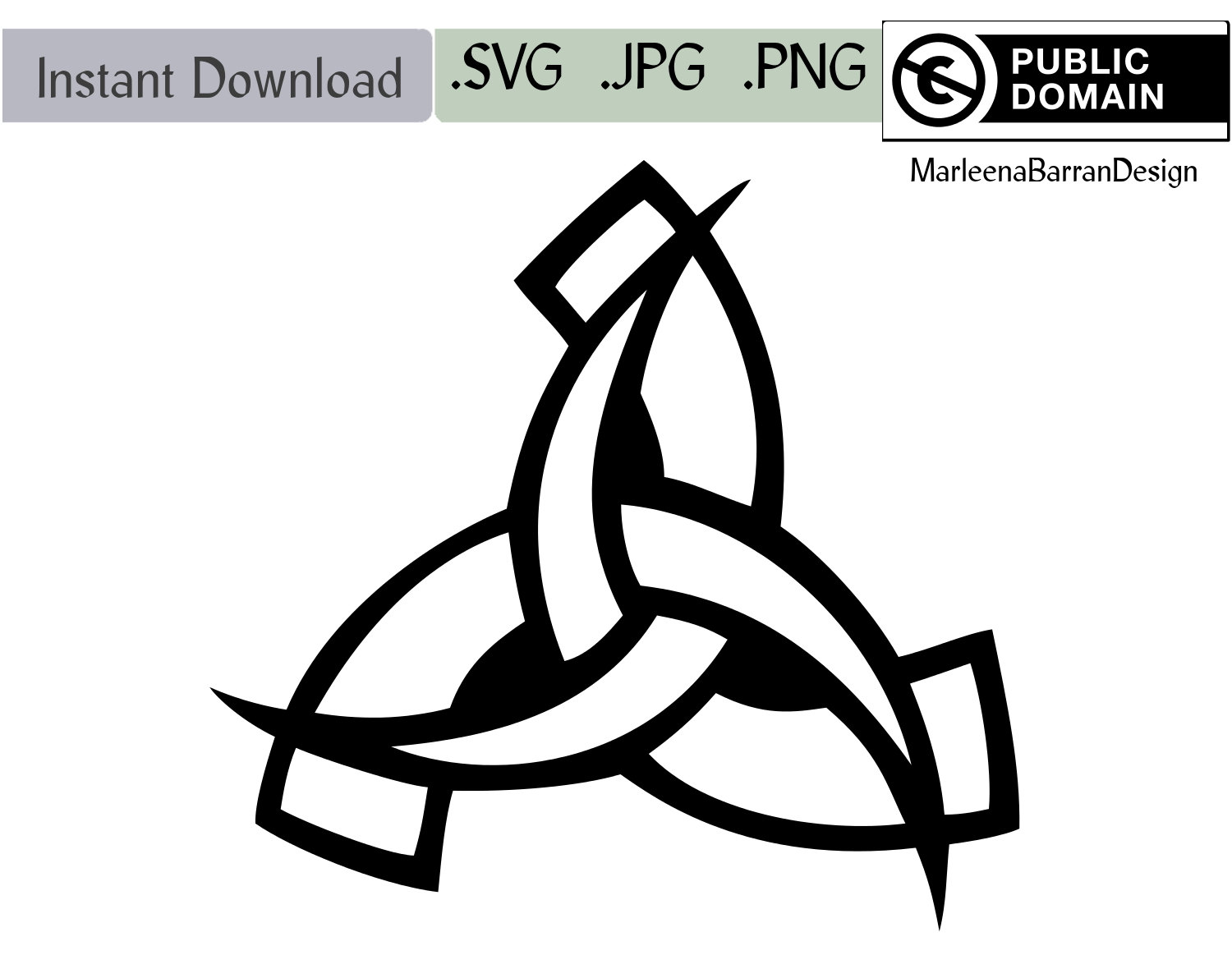 Gods Of Valhala svg #3, Download drawings
