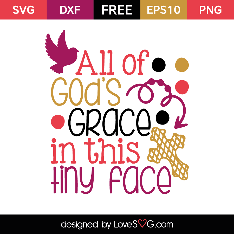 Gods svg #12, Download drawings