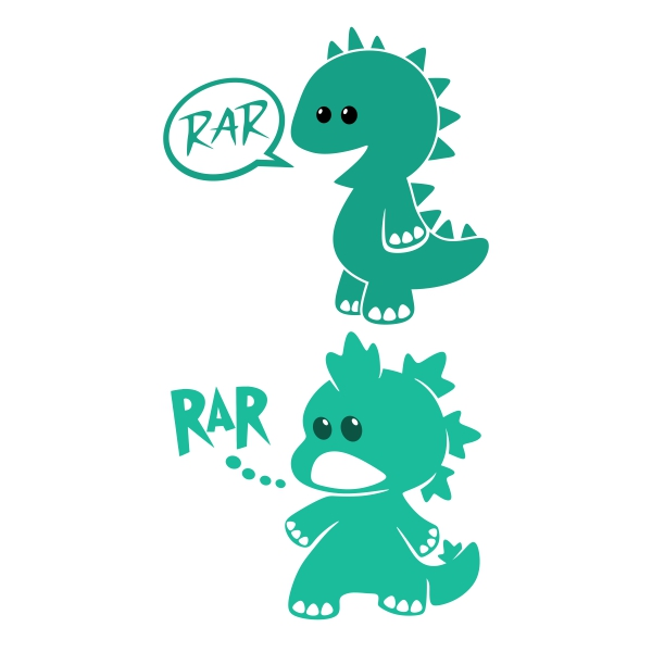 Godzilla svg #4, Download drawings