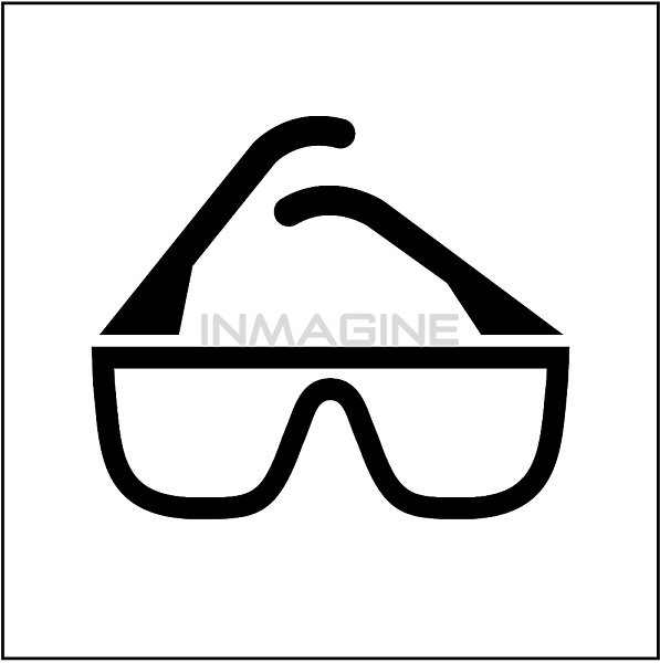 Goggles clipart #15, Download drawings