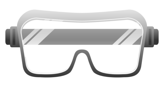 Goggles clipart #4, Download drawings