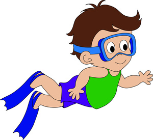Goggles clipart #8, Download drawings