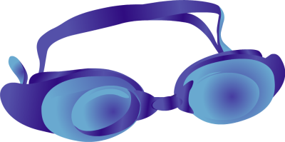 Goggles clipart #16, Download drawings