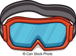 Goggles clipart #17, Download drawings