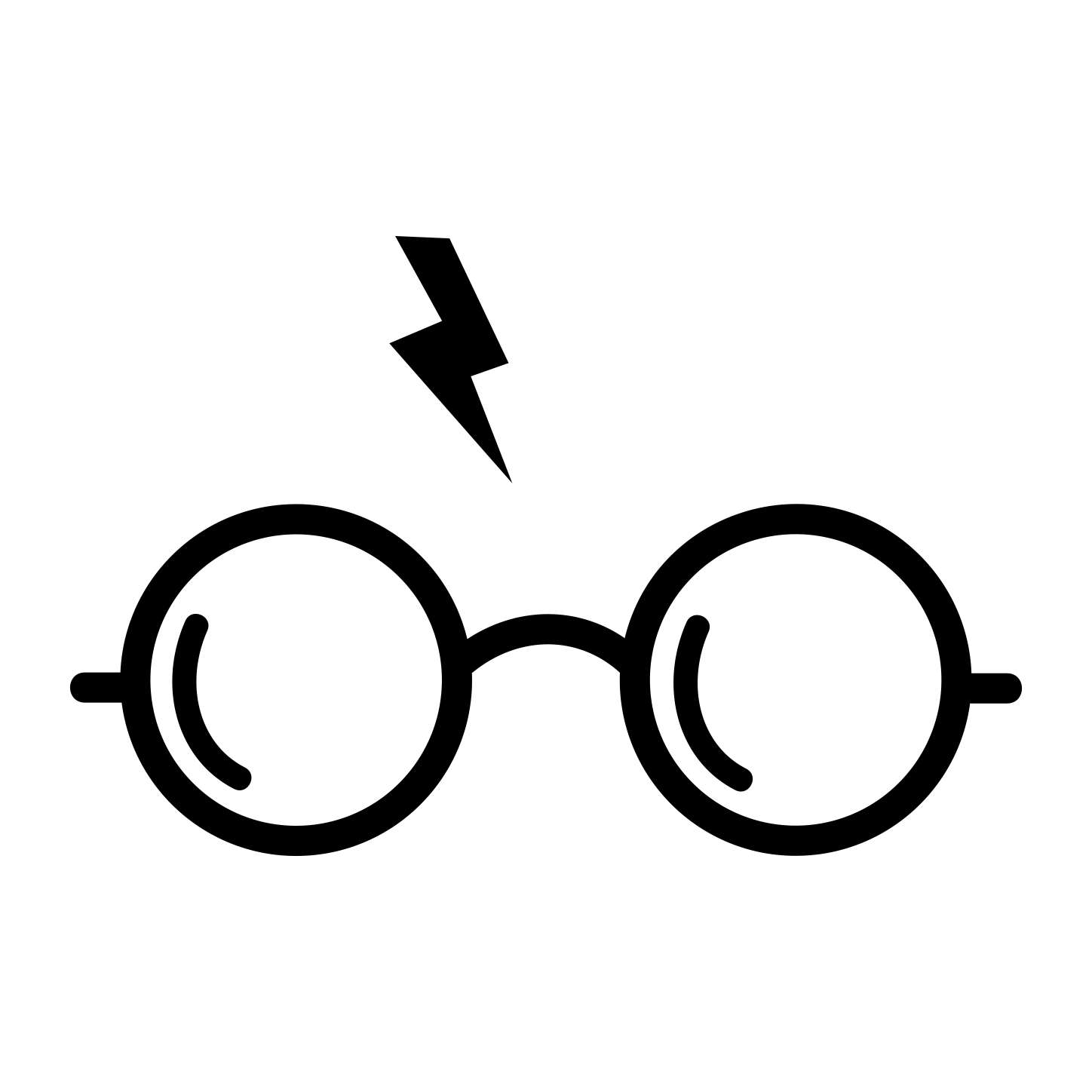 Goggles svg #9, Download drawings