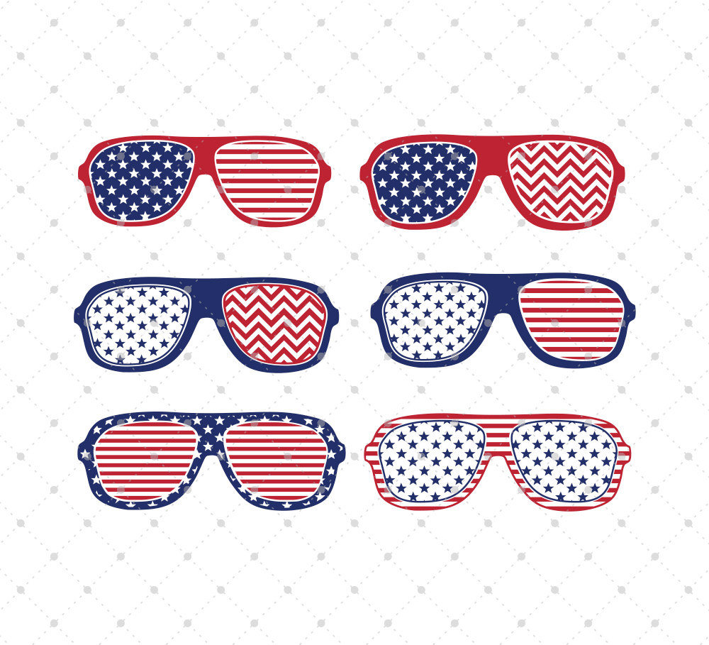 Goggles svg #6, Download drawings