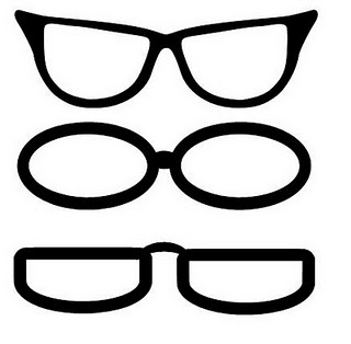 Goggles svg #18, Download drawings
