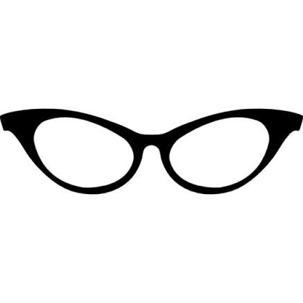Goggles svg #12, Download drawings