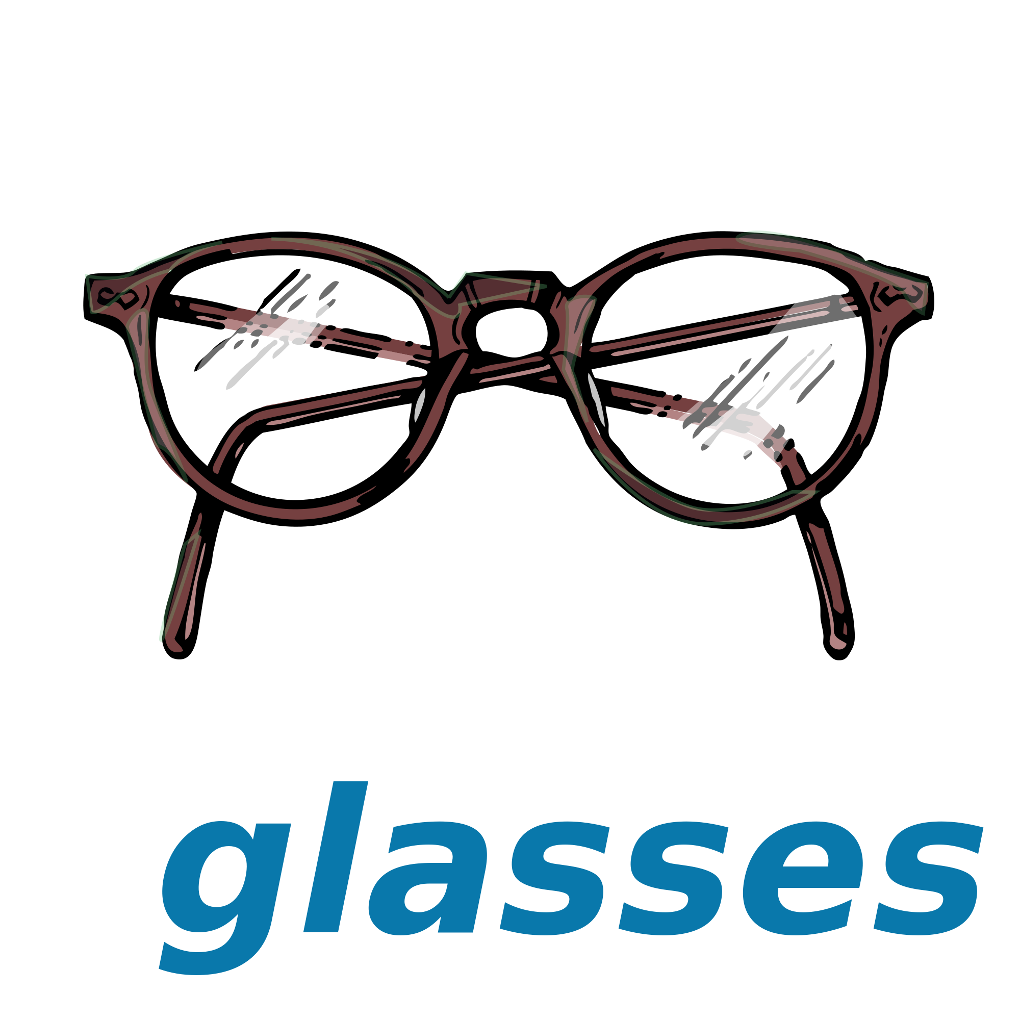 Goggles svg #11, Download drawings