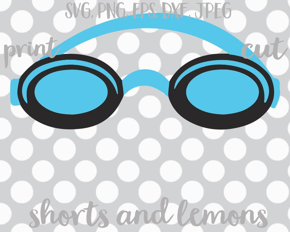 Goggles svg #13, Download drawings