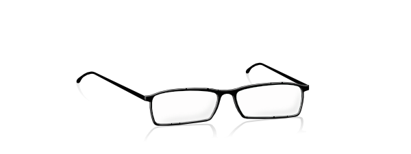 Goggles svg #3, Download drawings