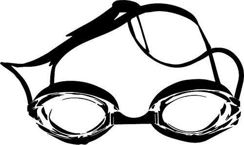 Goggles svg #15, Download drawings