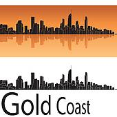 Gold Coast clipart #20, Download drawings