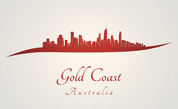 Gold Coast clipart #15, Download drawings