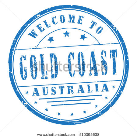 Gold Coast clipart #6, Download drawings